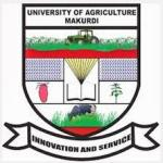 FUAM 2016/2017 Pre-Degree/Remedial Admission List Checking
