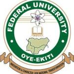 FUOYE 2016/2017 Extends Change Of Course Deadline To December 6th 2016