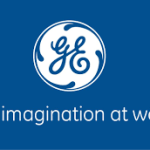 Internship Programme at General Electric Company in Africa 2016 xjobs.brassring.com