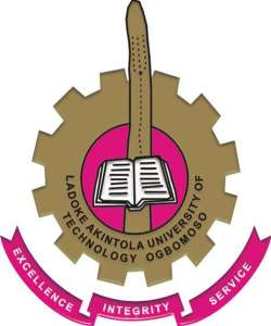 LAUTECH 2020/2021 Postgraduate Admission Forms