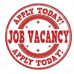 Fresh Job Opportunities at an FMCG Company – Mindfield Resources