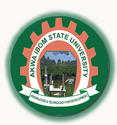 Apply for AKSU Post UTME Screening 2020/2021