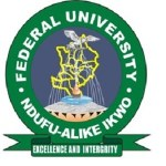Apply for FUNAI 2017/2018 Post UTME Screening – www.funai.edu.ng