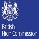 Apply for a Job at British High Commission for Residence Assistants