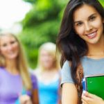 Top 7 Things On How To Be At The Top Of Your Class In College