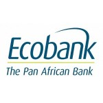 Apply for a Job at Ecobank Nigeria for Global Account Managers