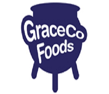 Graceco Nigeria Limited