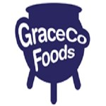 Apply for a Graduate Trainee Recruitment at GraceCo Limited