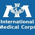 Ongoing Job Recruitment at The International Medical Corps (3 Positions)