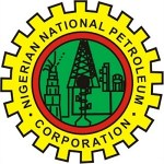 How A Job Seeker Paid Fraudster N1million For NNPC Employment