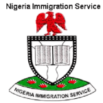 Nigeria Immigration Service (NIS) Full List Of Shortlisted Applicants/Candidates 2017/2018