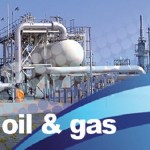 Oil and Gas Jobs in Nigeria at a Well Known Oil and Gas Company, 2018