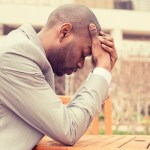 Signs That Show Clearly That Your Salary Is Not Enough