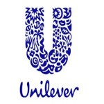 Apply for a Job at Unilever in Ghana for a Data Specialist