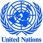 Child Protection Specialist Job Opportunity at The United Nations Children's Fund