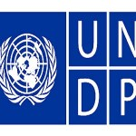 Apply for an Internship at United Nations Development Programme (Sustainable Development Goals 2018)