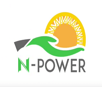 Npower Nigeria Physical Verification 2020/2021
