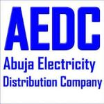 Abuja Electricity Distribution Company (AEDC Plc) Latest Job Recruitment