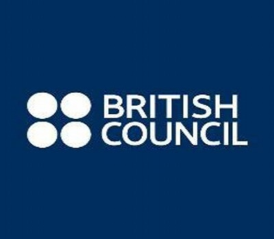 British Council Nigeria