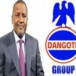 Job Vacancy for an Insurance Officer at Dangote Group – dangote.workable.com