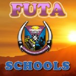 Job Vacancy at Federal University of Technology Akure Primary School for a Head Teacher