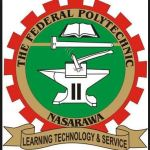 Fed Poly Nasarawa 2017/2018 ND Full-time Admission List Released (How to Check)