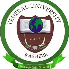 FUKASHERE 2017/2018 2nd Batch UTME and DE Admission List Released