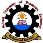 Federal University of Petroleum Resources, Effurun (FUPRE), Delta State 2018 Massive Job Recruitment (How to Apply)