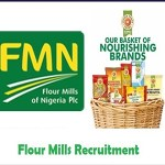 Job Opportunities at Flour Mills of Nigeria Plc (12 Positions)