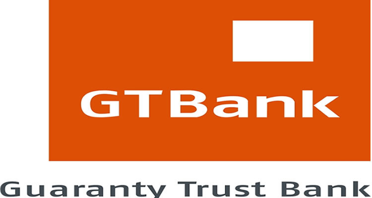 Guaranty Trust (GT) Bank Graduate Trainee Programme (How to Apply)