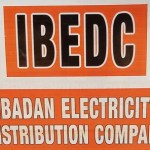 Apply for a Job as a Motor Vehicle Driver at Ibadan Electricity Distribution Company (IBEDC)