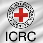 Apply for a Job at The International Committee of the Red Cross (ICRC) – 3 Vacant Positions