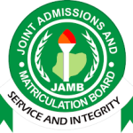 JAMB 2018 UTME/DE Form Is Out (Requirements and Registration Details)