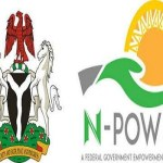 N-Power Releases Things Every Nigerian Should Know This 2018