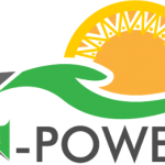 N-Power Deployment Notice of All 2017 Applicants, Released