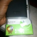 How My Power Bank Made Me Get A Job In A Multinational Company