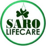 Saro Agro Sciences Limited Ongoing Job Recruitment for Head of Accounts