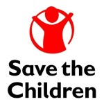 Apply for a Job as an Information and Communication Coordinator at Save the Children
