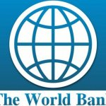 Apply for Joint Japan/World Bank Graduate Scholarship 2018 – www.worldbank.org