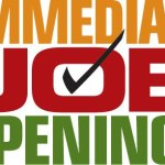 Job Opportunity for a Receptionist at Fadac Resources in Lagos