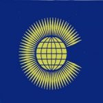How to Apply for 2018 Commonwealth Foundation Internship (Commonwealth Writers)