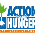 Latest Jobs in Nigeria at Action Against Hunger, 2018