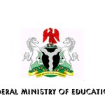 Federal Ministry of Education BEA Scholarships 2018/2019 – education.gov.ng