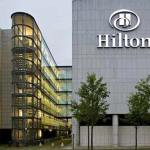 Apply for a Job at Hilton Worldwide (8 Vacant Positions)