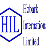 Job Vacancies at Hobark International Limited (19 Positions)