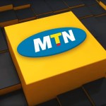 MTN Nigeria Graduate Recruitment 2018 and Application Portal