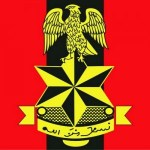 Latest News/Updates on Nigerian Army 77rri Recruitment 2018