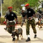 Download Nigerian Army Past Questions and Answers for Tradesmen/Tradeswomen or Non