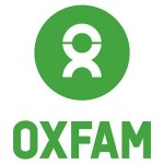 Apply for a Job at Oxfam Nigeria for a Humanitarian HR Manager