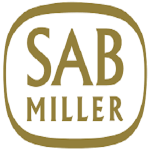 Apply for a Job as a Machine Specialist/Bottle Washer at SABMiller Plc